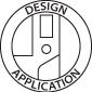 design application.jpg