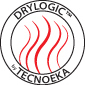 DRYLOGIC_TM.jpg